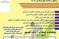 برگزاری دوره آموزشی تربیت مشاور تحصیلی در استان البرز - شهریور ماه 1397